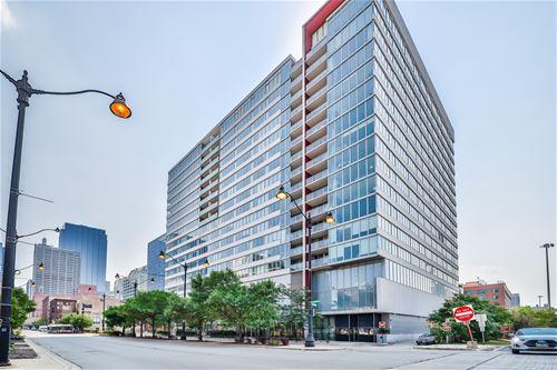 659 W Randolph Unit 1619, Chicago, IL 60661 The Loop