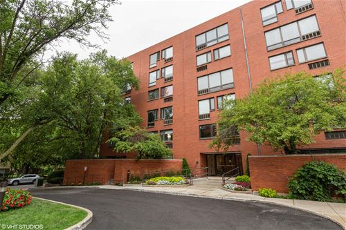 1143 S Plymouth Unit 401, Chicago, IL 60605 South Loop