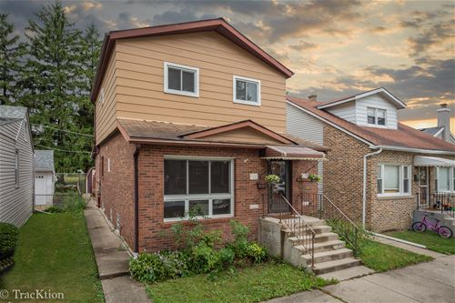 5364 N Normandy, Chicago, IL 60656 Norwood Park
