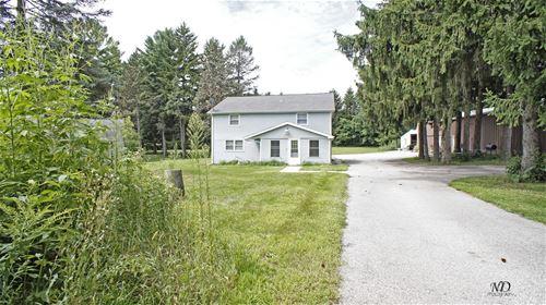 1660 Cary, Algonquin, IL 60102