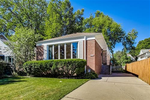 454 Burton, Highland Park, IL 60035