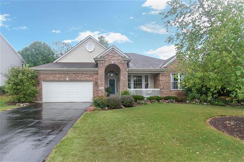 1205 Mallard, Hoffman Estates, IL 60192