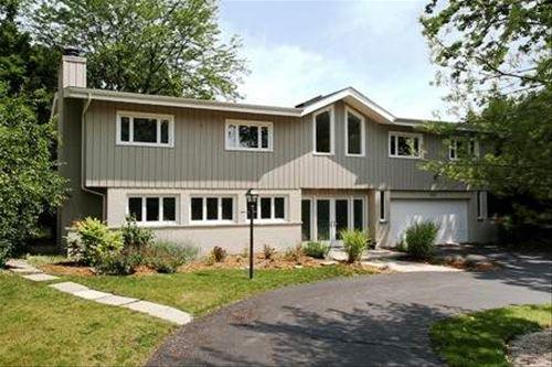 1221 Lynn, Highland Park, IL 60035