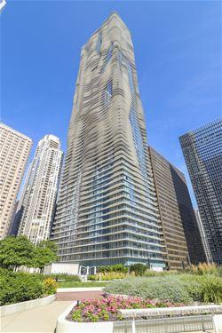 225 N Columbus Unit 5609, Chicago, IL 60601 New Eastside