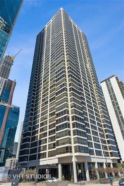 360 E Randolph Unit 1102, Chicago, IL 60601 New Eastside