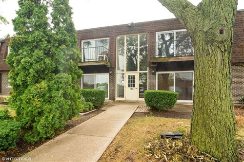 795 Grove Unit 203, Buffalo Grove, IL 60089