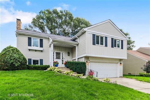 616 Armstrong, Buffalo Grove, IL 60089