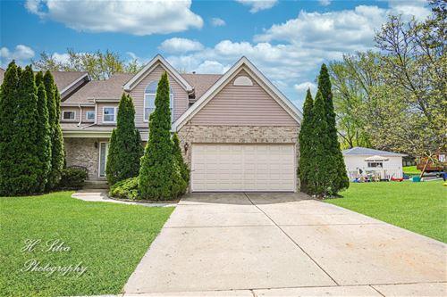 261 W Fullerton, Addison, IL 60101