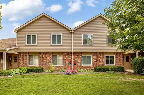 7030 Park Unit 203, Woodridge, IL 60517