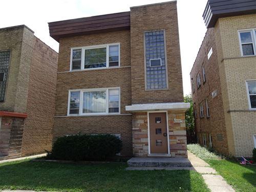 7915 W Belmont, Elmwood Park, IL 60707