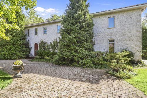 1405 Christina, Northbrook, IL 60062