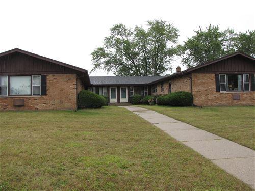 571 Donna, Rockford, IL 61107
