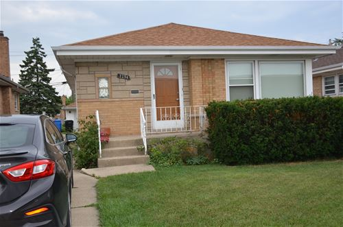 7254 W Bryn Mawr, Chicago, IL 60631 Norwood Park
