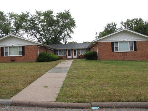 551 Donna, Rockford, IL 61107
