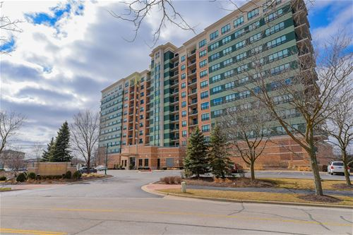 6420 Double Eagle Unit 1203, Woodridge, IL 60517