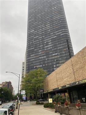 5415 N Sheridan Unit 315, Chicago, IL 60640 Edgewater