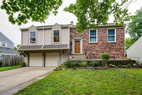 107 Austin, Vernon Hills, IL 60061