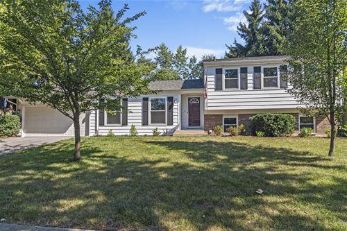 307 Cedarbrook, Naperville, IL 60565