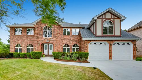 828 Spring Valley, Schaumburg, IL 60193