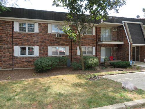 2327 Ogden Unit 9, Downers Grove, IL 60515