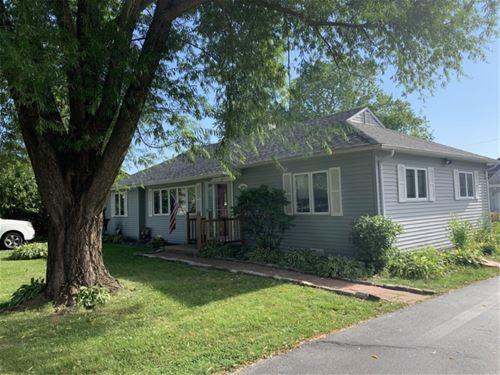 6021 S Edgewood, La Grange Highlands, IL 60525