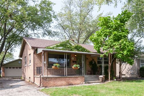 4330 Highland, Downers Grove, IL 60515