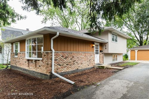 219 3rd, Downers Grove, IL 60515