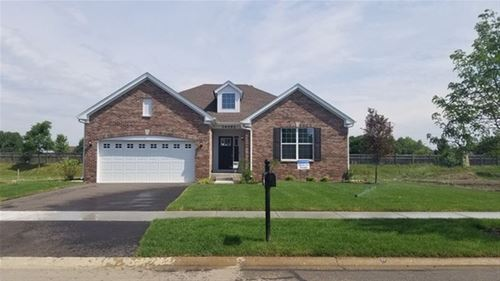3285 Huntington, Montgomery, IL 60538