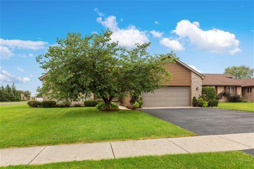 119 White Pine, Lake Villa, IL 60046