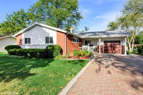 505 Morton, Hoffman Estates, IL 60169