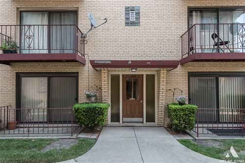 5509 W Higgins Unit 3E, Chicago, IL 60630 Jefferson Park