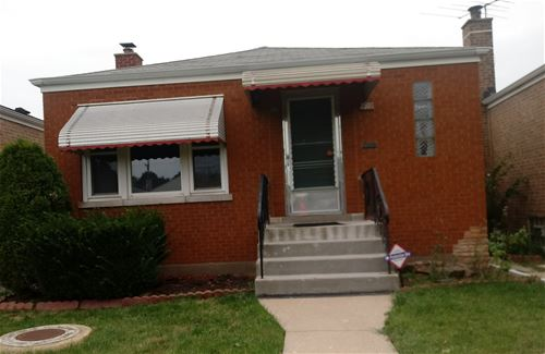 3508 S 54th, Cicero, IL 60804