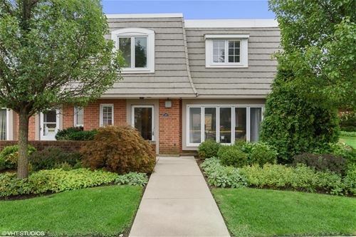 1450 Chantilly, Highland Park, IL 60035