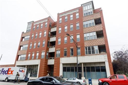 2700 W Belmont Unit 403, Chicago, IL 60618 Avondale