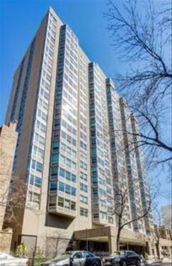 720 W Gordon Unit 16G, Chicago, IL 60613 Uptown