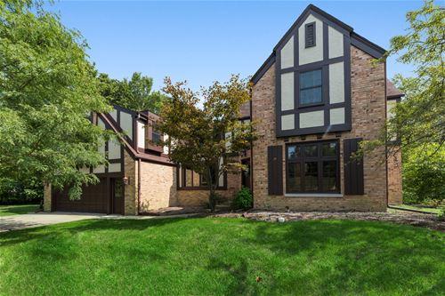 595 S Newbury, Arlington Heights, IL 60005