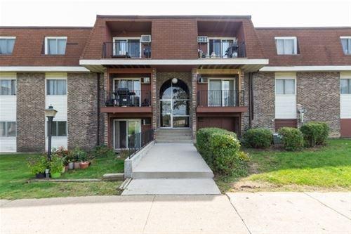 1165 Valley Unit 206, Hoffman Estates, IL 60169