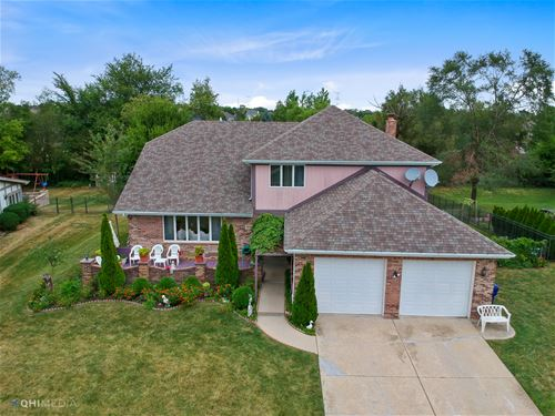 13138 W Creekside, Homer Glen, IL 60491