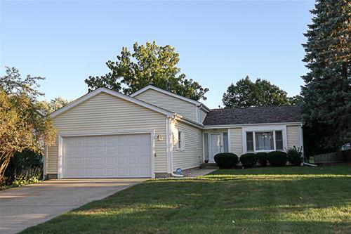 17465 W Woodland, Grayslake, IL 60030