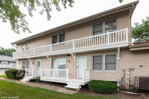 187 Kendall Unit B, Bloomingdale, IL 60108