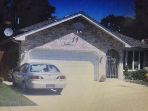 5704 W 90th, Oak Lawn, IL 60453