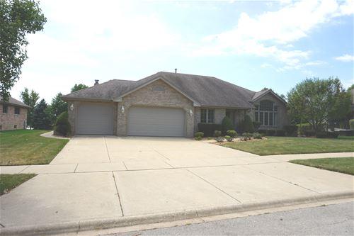 11667 Sandalwood, Frankfort, IL 60423