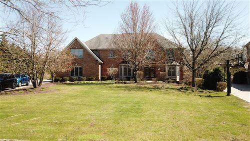 8517 Johnston, Burr Ridge, IL 60527