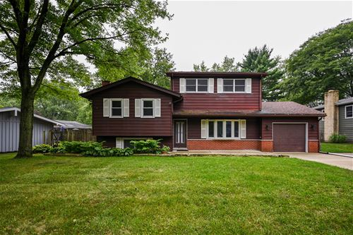 22W311 Birchwood, Glen Ellyn, IL 60137