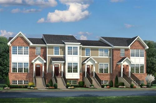 10618 Paige, Orland Park, IL 60462