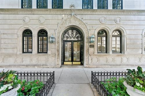 415 W Aldine Unit 8C, Chicago, IL 60657 Lakeview