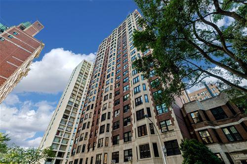 421 W Melrose Unit 10A, Chicago, IL 60657 Lakeview