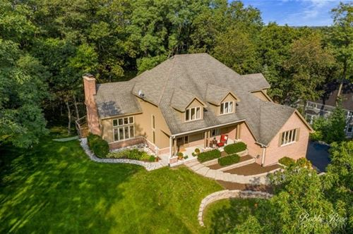 3715 Sutton Woods, Crystal Lake, IL 60012