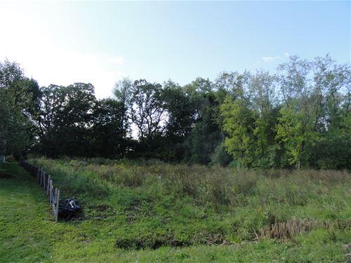 20944 Rub Of Green, Barrington Hills, IL 60010