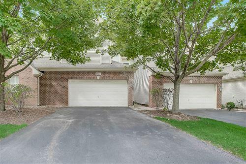 6037 Canterbury, Hoffman Estates, IL 60192